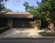5078 S 3 Fountain Cir   E, Holladay image