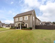 8048 Caldwell Dr, Trussville image