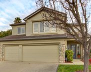 39  Surf Water Court, Sacramento image