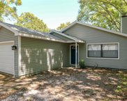 2969 Bay View Drive, Safety Harbor image