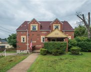 1050 Woodlow St, Crafton Heights image