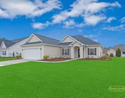 476 Hillsborough Dr., Conway image