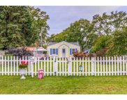 4311 Welcome Avenue N, Crystal image