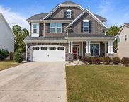 365 Belvedere Drive, Holly Ridge image