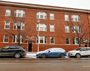 3107 North Sheffield Avenue Unit 1, Chicago image