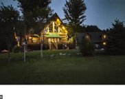 30777 Ivywood Trail, Stacy image