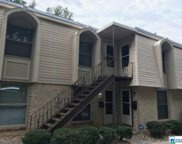 3294 Warringwood Dr Unit B, Hoover image