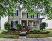 12651  Windyedge Road, Huntersville image