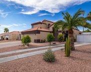 8550 W Cambridge Avenue, Phoenix image
