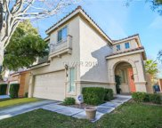 9523 MAGNIFICENT Avenue, Las Vegas image