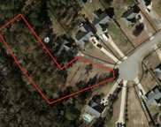 141 First Colony Court, Manteo image