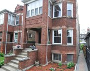3323 West Cullom Avenue, Chicago image