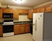 9421 Sw 52nd Ct, Cooper City image