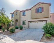 1349 E Dunbar Drive, Phoenix image