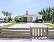 1268   E Eastwood Drive, Anaheim image