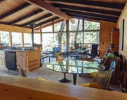 26430 Forest Hill Drive, Idyllwild image
