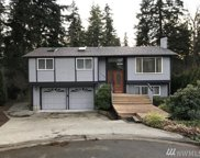 1405 242nd Place SE, Bothell image
