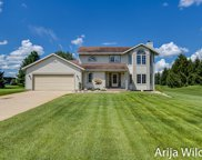 6031 Country Place Drive, Alto image