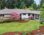 8608 Madrona Lane, Edmonds image
