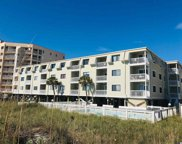 5600 N Ocean Blvd. Unit B3, North Myrtle Beach image