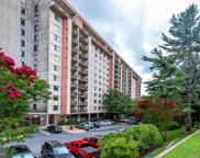 3800 Powell   Lane Unit #722, Falls Church image