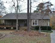 339 Osprey Point Drive, Sneads Ferry image
