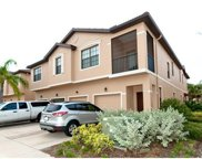 4134 Via Piedra Circle Unit 2-204, Sarasota image