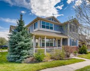 15890 E 106th Way, Commerce City image
