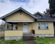4011 Pacific Ave, Tacoma image