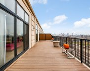 1524 South Sangamon Street Unit 806, Chicago image