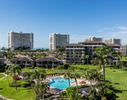 693 Seaview Ct Unit A107, Marco Island image
