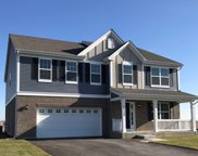 1732 Muirfield Drive, New Lenox image