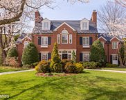 6008 KENNEDY DRIVE, Chevy Chase image