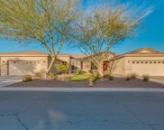 20369 N Lemon Drop Drive, Maricopa image