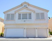 5924 HIGH STEED Street, Las Vegas image