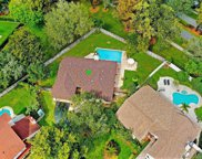 12005 Landing Way, Cooper City image