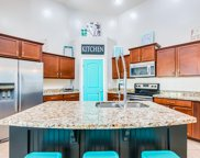39524 N Oxford Way, San Tan Valley image
