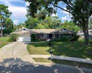 122 Ridgewood Drive, Longwood image