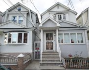 81-03 91 Ave, Woodhaven image