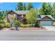 2331 WILLOW  LOOP, Florence image