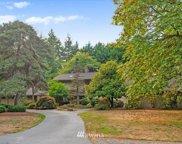 4225 143rd Place NE, Bellevue image