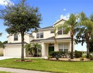 3144 Twisted Oak Loop, Kissimmee image