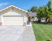 274 Walker Dr, Mountain View image