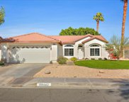 69442 Heritage Court, Cathedral City image