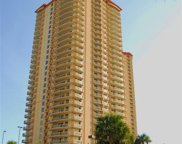 8500 Margate Circle Unit 908, Myrtle Beach image