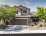 40744 N Trailhead Way, Anthem image