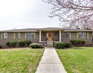 4847 NW Tomache Drive, Knoxville image