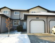 119 Hampton  Circle Unit 102, Saskatoon image