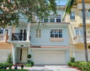 2494 San Pietro Circle, Palm Beach Gardens image