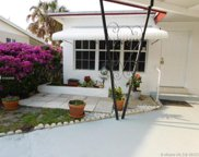 6961 Sw 10th Ct, Pembroke Pines image